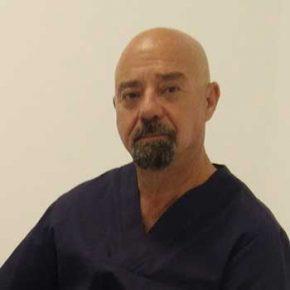 Michele Pagliarulo